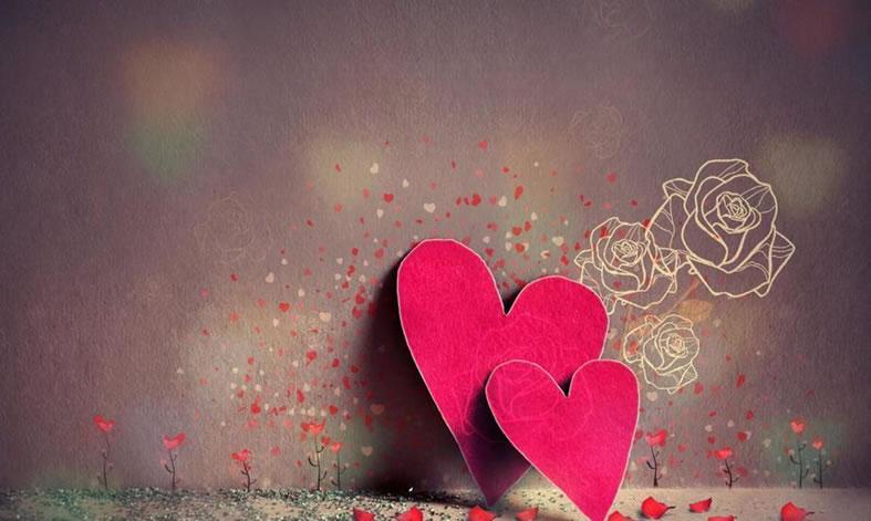 八字合婚:爱要细水长流,做一个带刺的好女人