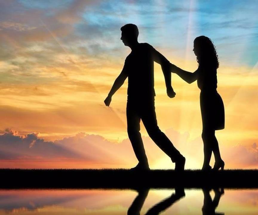 八字命理:夫妻双方能不能在一起创业?