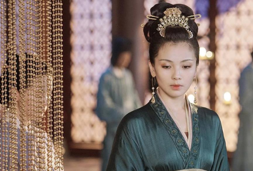 从2021婚姻家庭:为什么大部分的已婚女性婚姻感觉不幸福?歌女到大宋太后的逆袭,刘饿教女人们如改变命运