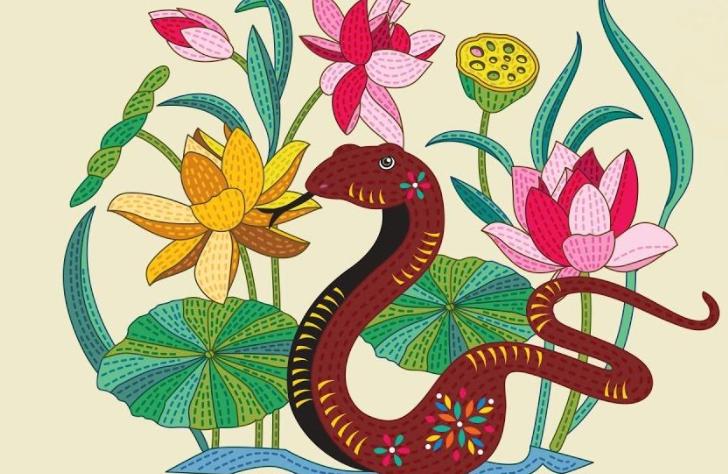 2021年八月生肖蛇的财运运势如何?